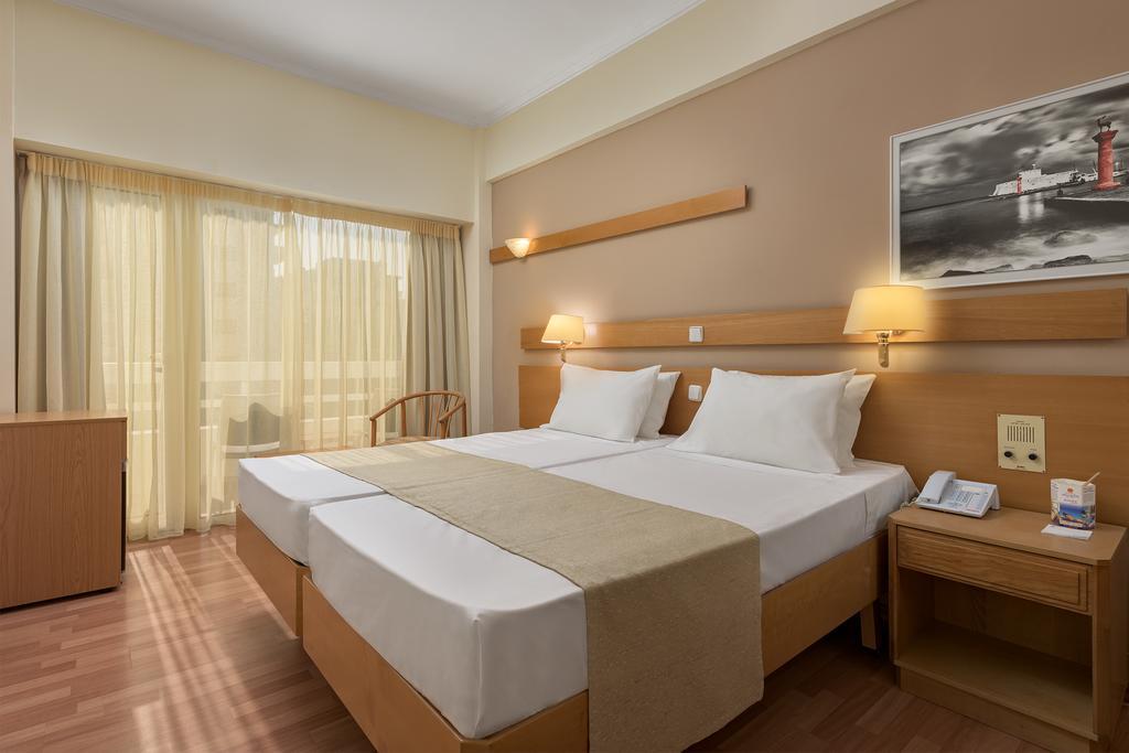 Agla Hotel rr.jpg