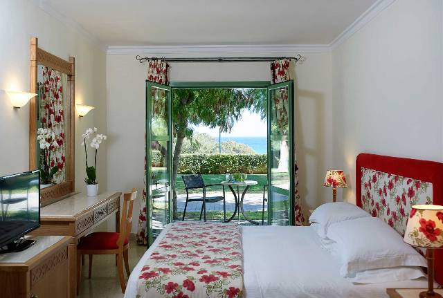 rooms-mitsis-hotels-rodos-maris-rooms-9.jpg