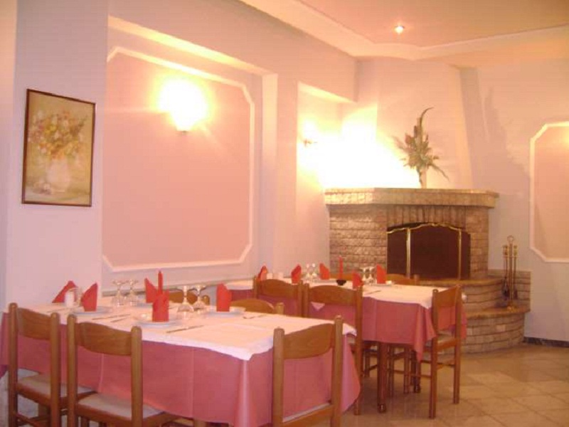grecia_Paralia_Katerini_hotel_gold_stern_3.jpg