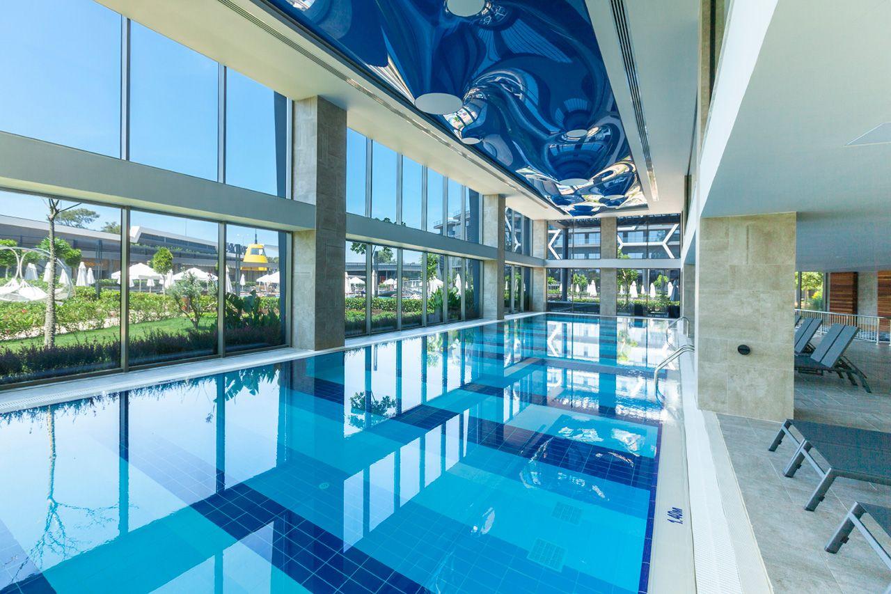 bosphorus-sorgun-hotel-anasayfa-236.jpg