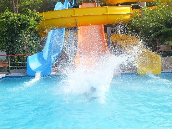 one-of-the-water-slides.jpg