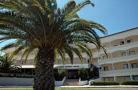 grecia_corfu_hotel_livadi_nasfsika_1.jpg