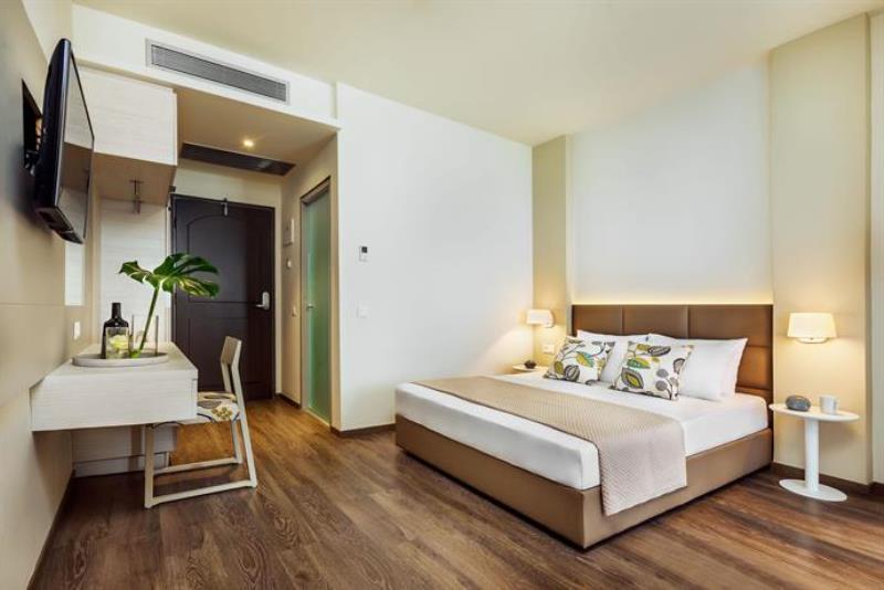 AMMON ZEUS HOTEL - KALITHEA (2).jpg