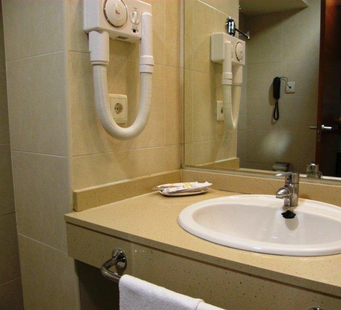 b_spania_costa_brava__maresme_calella_hotel_h_top_calella_palace_8690.jpg
