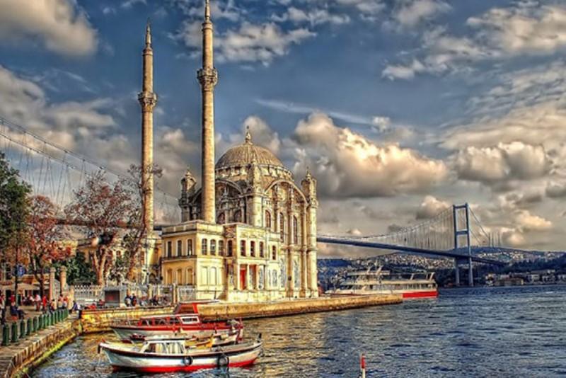 istanbul-1_ys5cgg1z.pfe.jpg