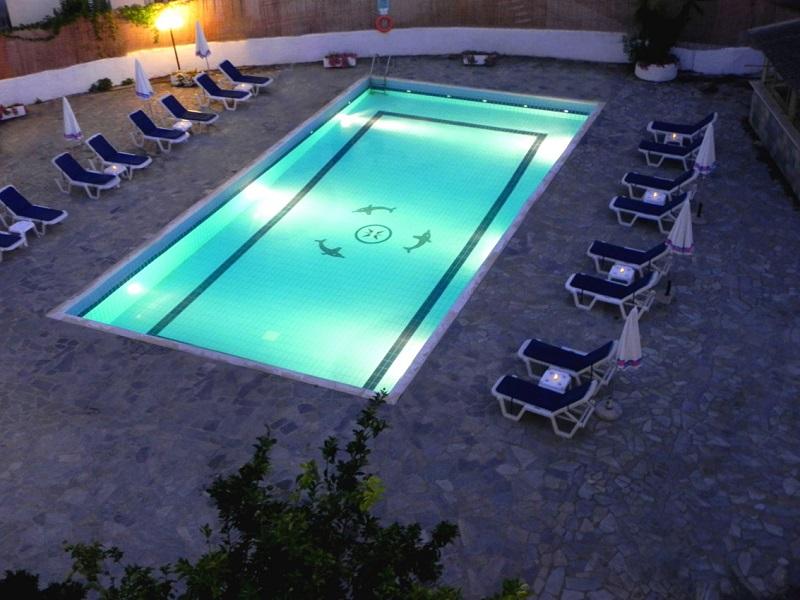 alkionis-hotel-04.jpg