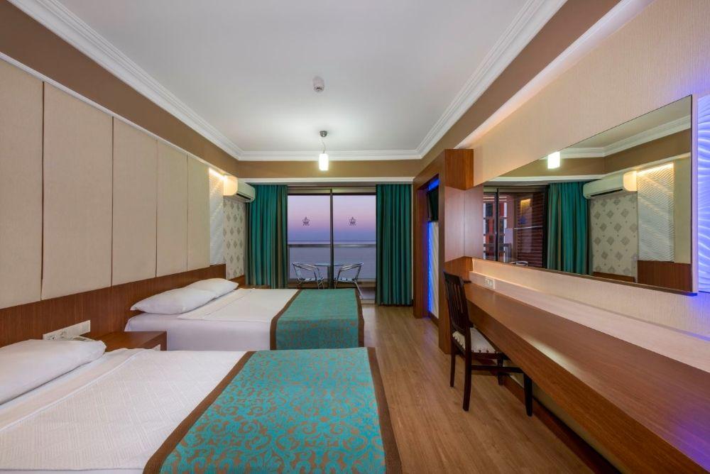 tac-premier-hotel-897.jpg