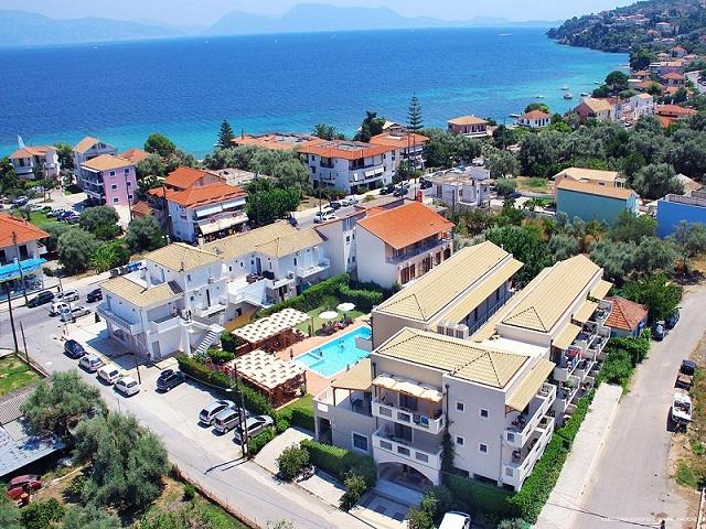 eleana-hotel-01_site.jpg