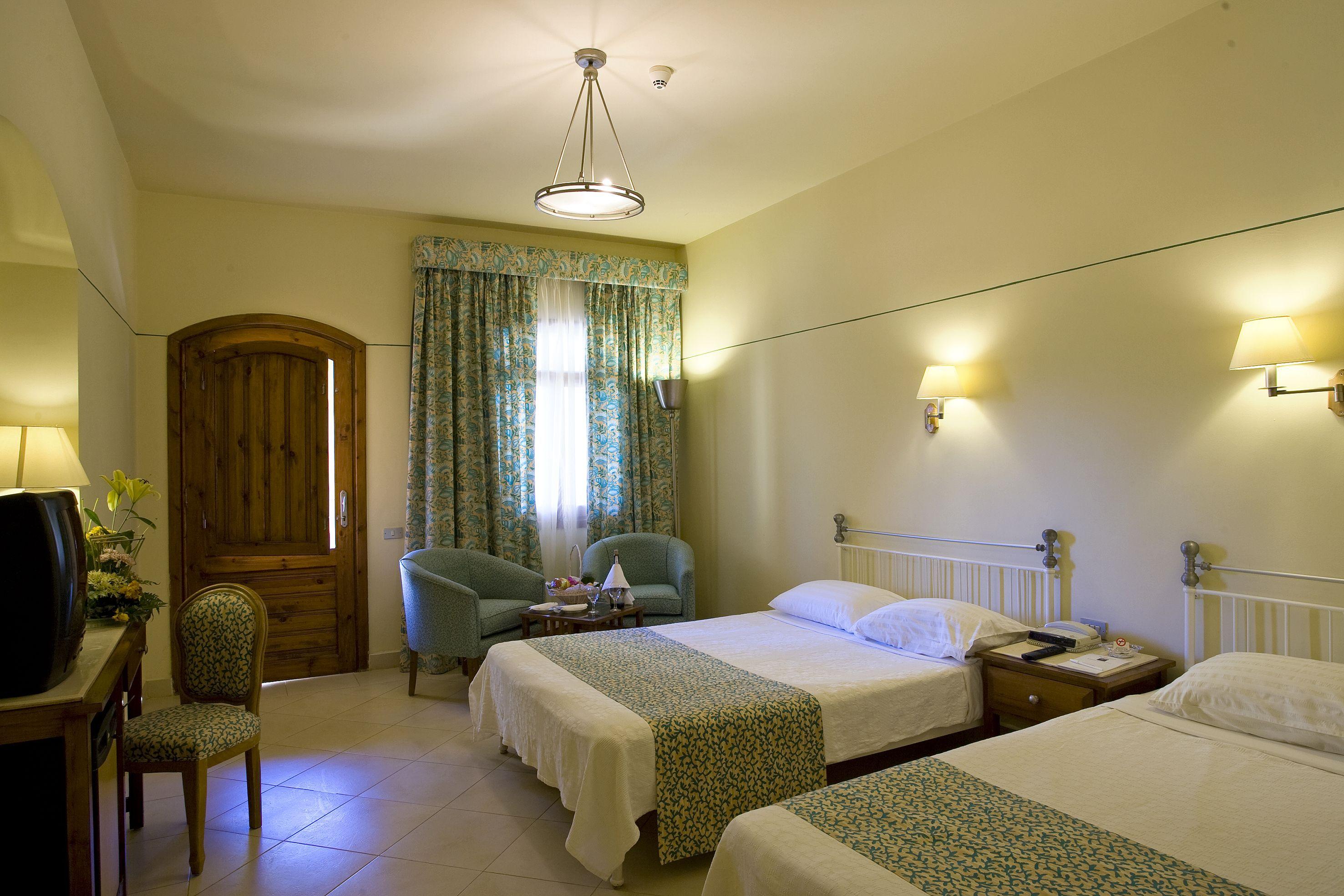 Rihana_Resort_Rooms_005.jpg