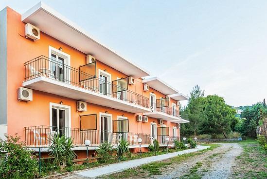 silver-bay-hotel-corfu-118.jpg