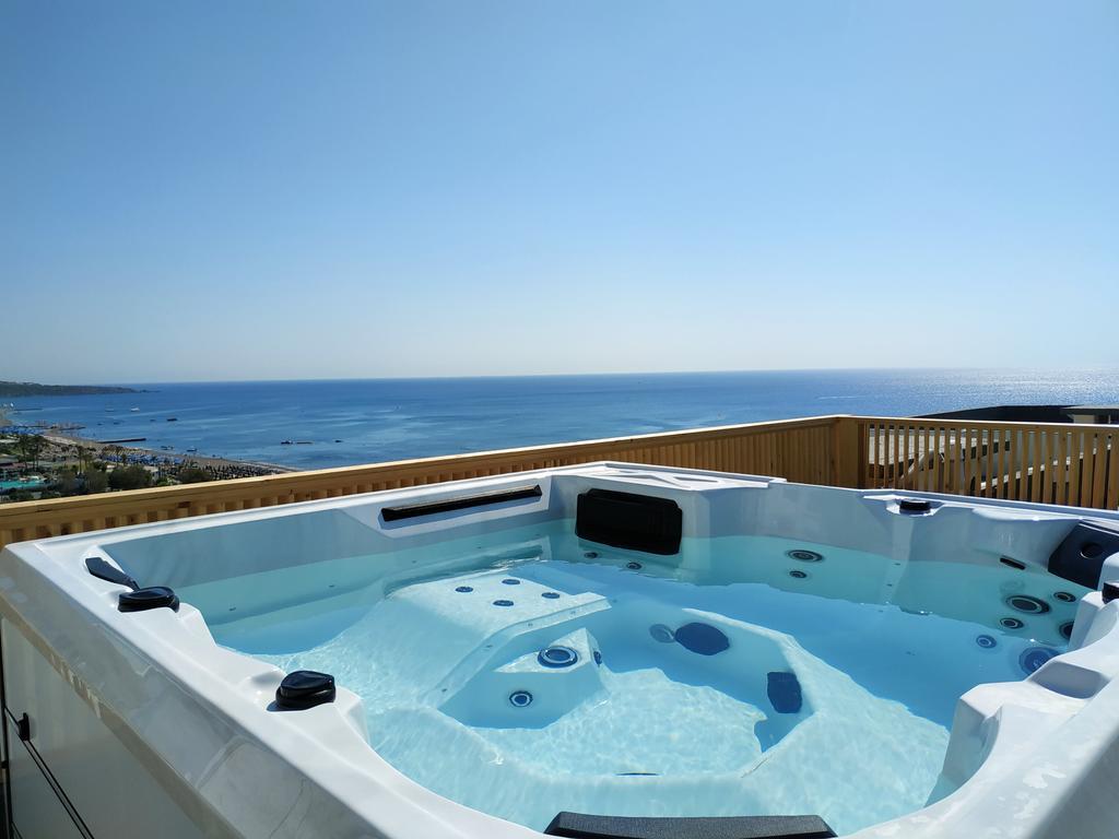 Pegasos Deluxe Beach Hotel3.jpg