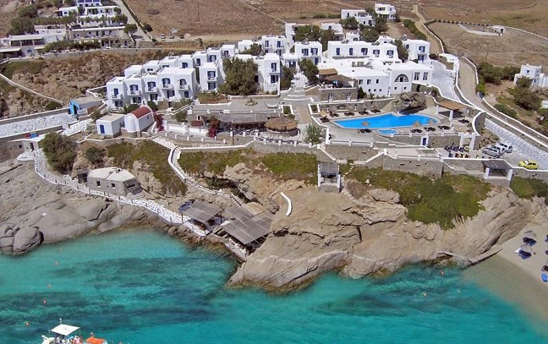 anastasia village 1.jpg