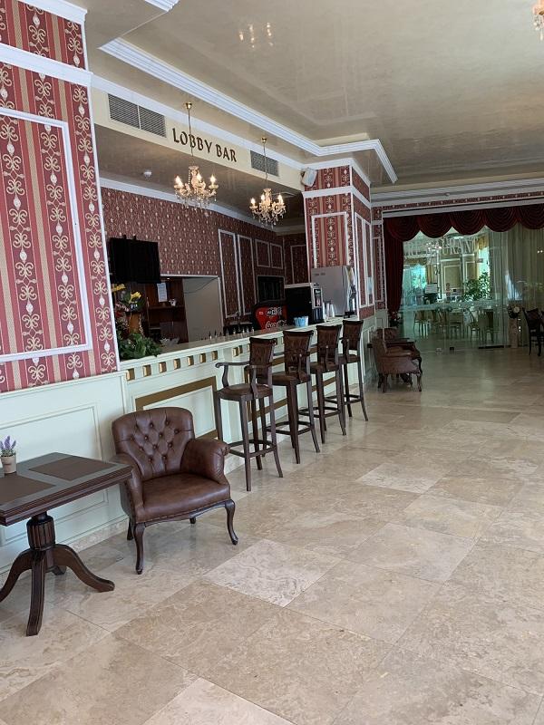 Lobby bar mena palace 3.jpg