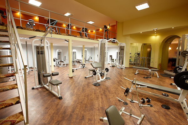 Fitness room_.jpg