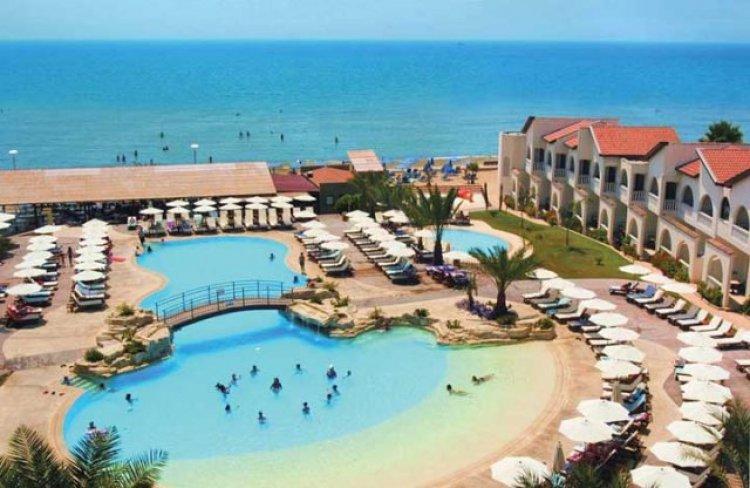 cipru_larnaca_hotel_louis_princess_1.jpg