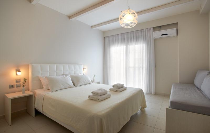 altamar hotel - hello holidays (9).jpg