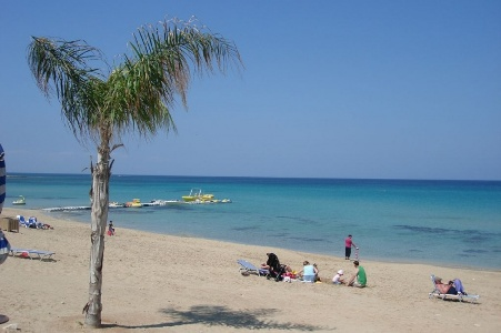 cipru_protaras_hotel_vrissiana_beach_4.jpg