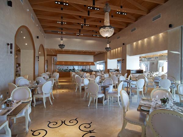 Restaurant inside.jpg