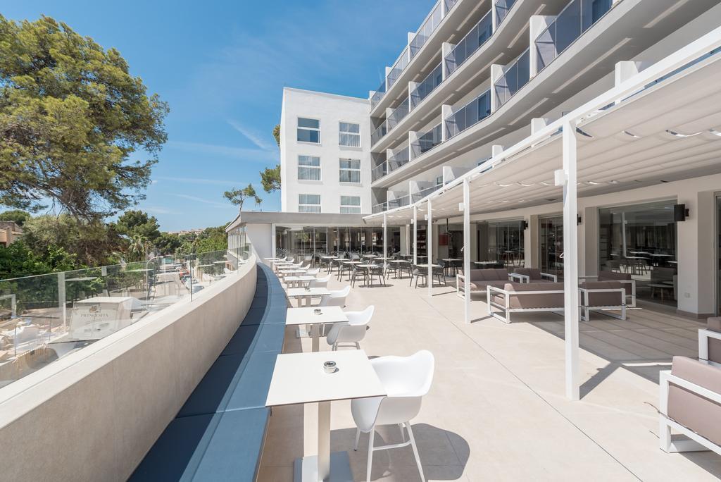 Hotel RD Mar de Portals - Adults Only 3.jpg