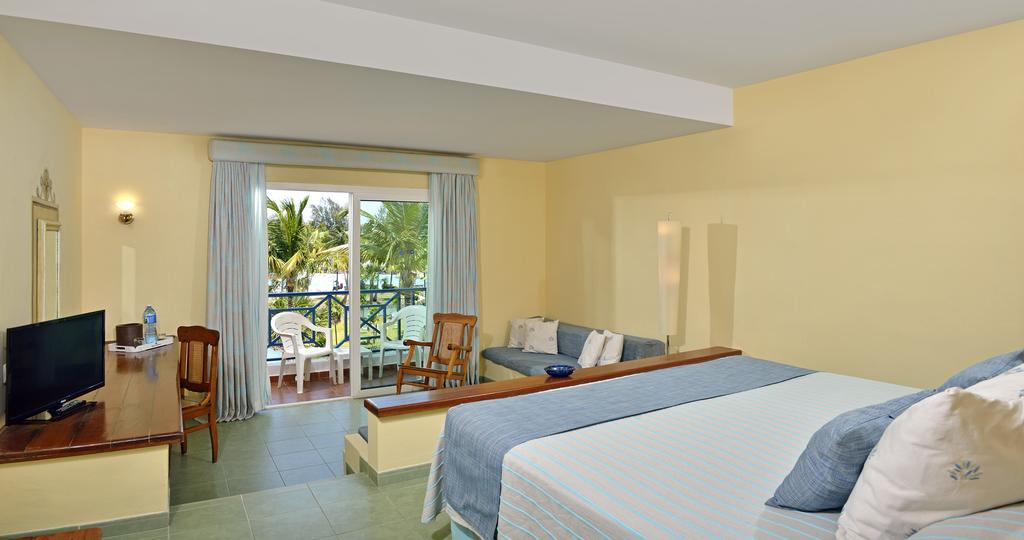 Melia Las Antillas - room.jpg
