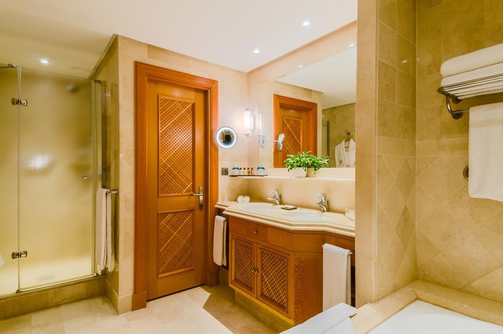 Sheraton La Caleta Resort&Spa 18.jpg