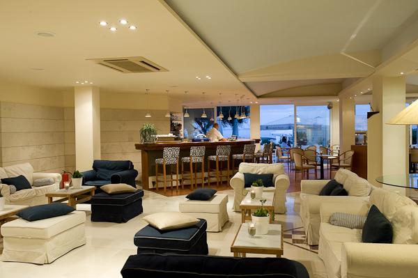 Reception Hall - Lobby Bar.jpg