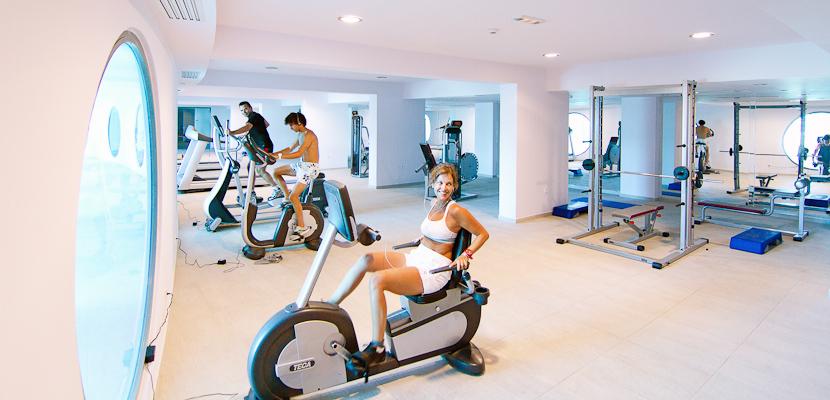 09.Gym.jpg