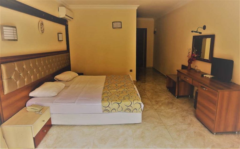 phoenix-sun-hotel-foto-35.jpg