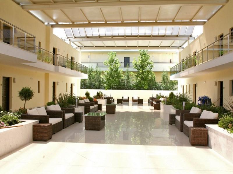 NAIAS HOTEL - HANIOTI (5).jpeg