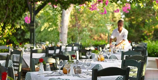 restaurants-bars-rodos-maris-mitsis-hotels-greece-4.jpg