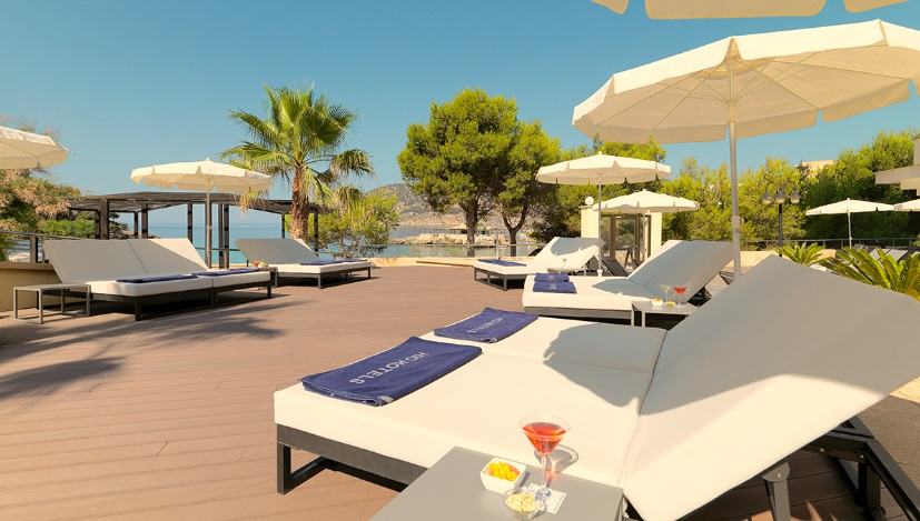 Mallorca_Hotel_H10_Boutique_Blue_Mar_Mallorca_zona_de_chill_out.jpg