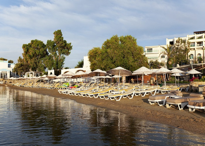 ROYAL ASARLIK BEACH HOTEL AND SPA 0.jpg