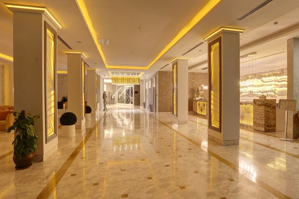 Kusadasi, Hotel Suhan 360, interior, receptie.jpg