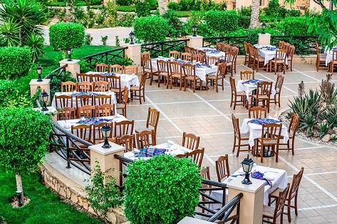 Main Restaurant Terrace.jpg