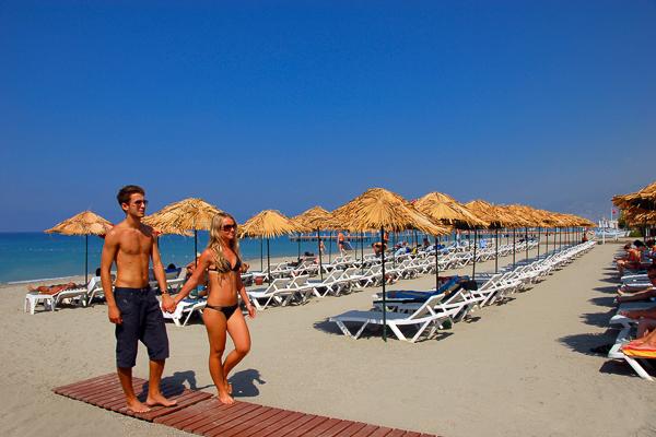53-Beach-2.jpg