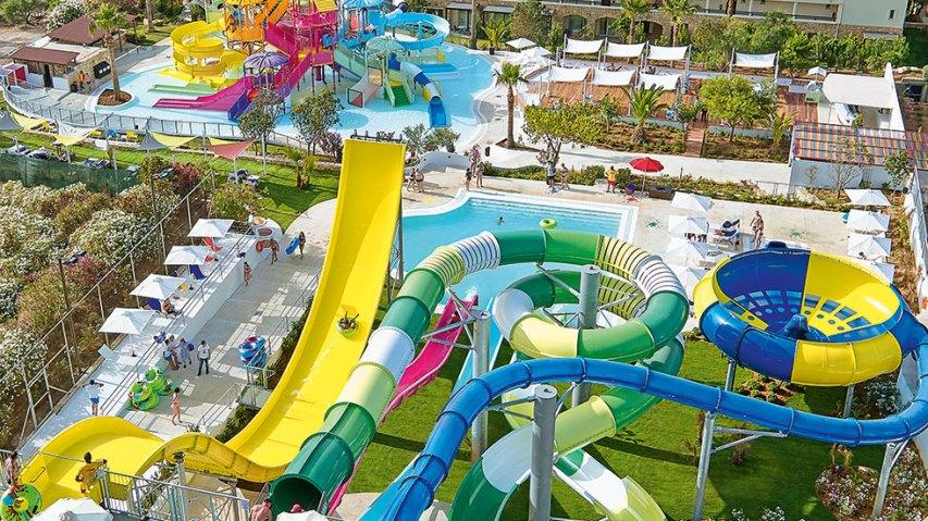 01-club-marine-palace-new-aqua-park-13969.jpg