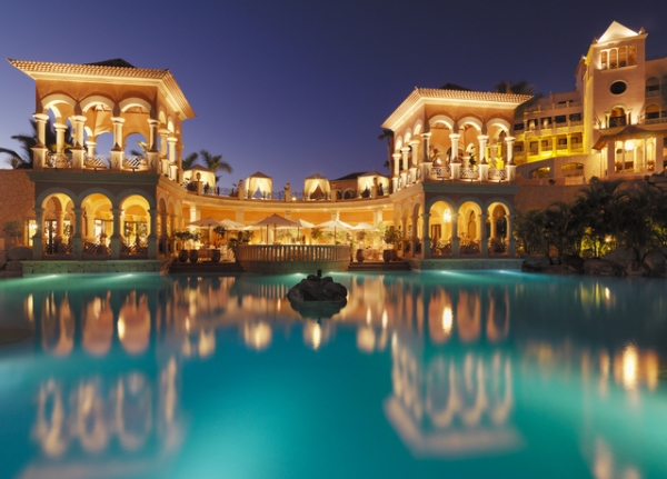 Tenerife, Iberostar Grand Hotel El Mirador, piscina, hotel.jpg