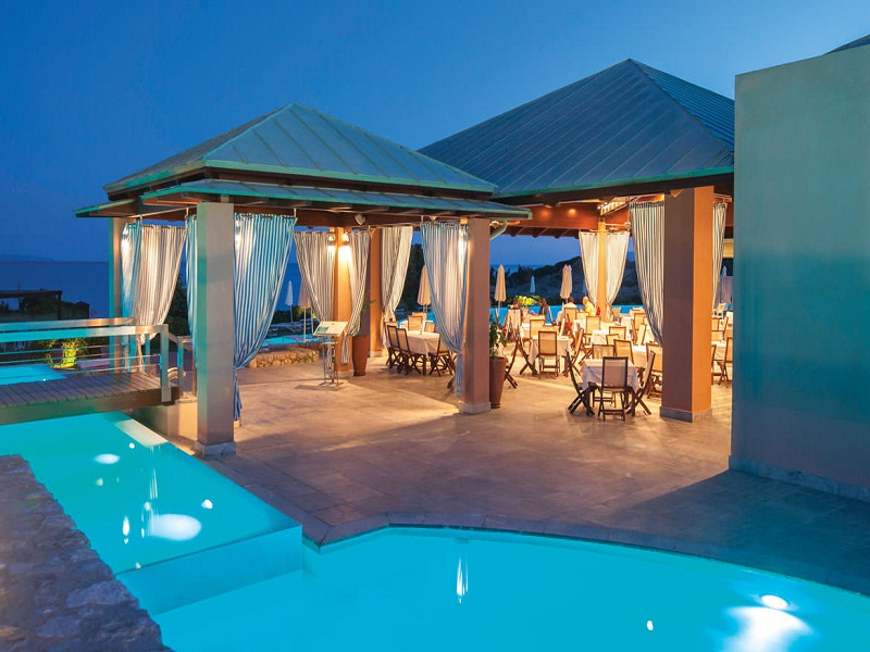 helona-thalassa-restaurant_site.jpg