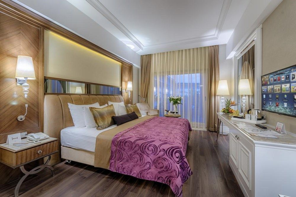 alva-donna-exclusive-hotel-spa-929.jpg
