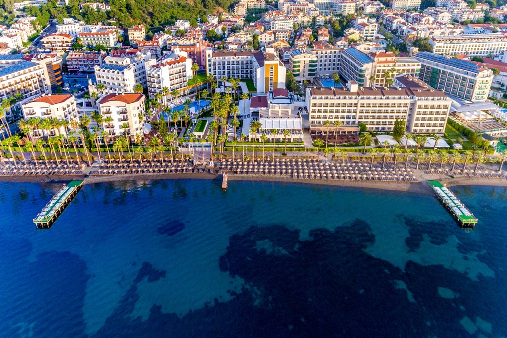 iphotels_ideal_prime_beach_general_03.jpg