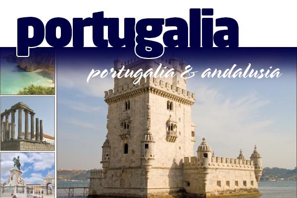 B2B-Circuit Portugalia.jpg
