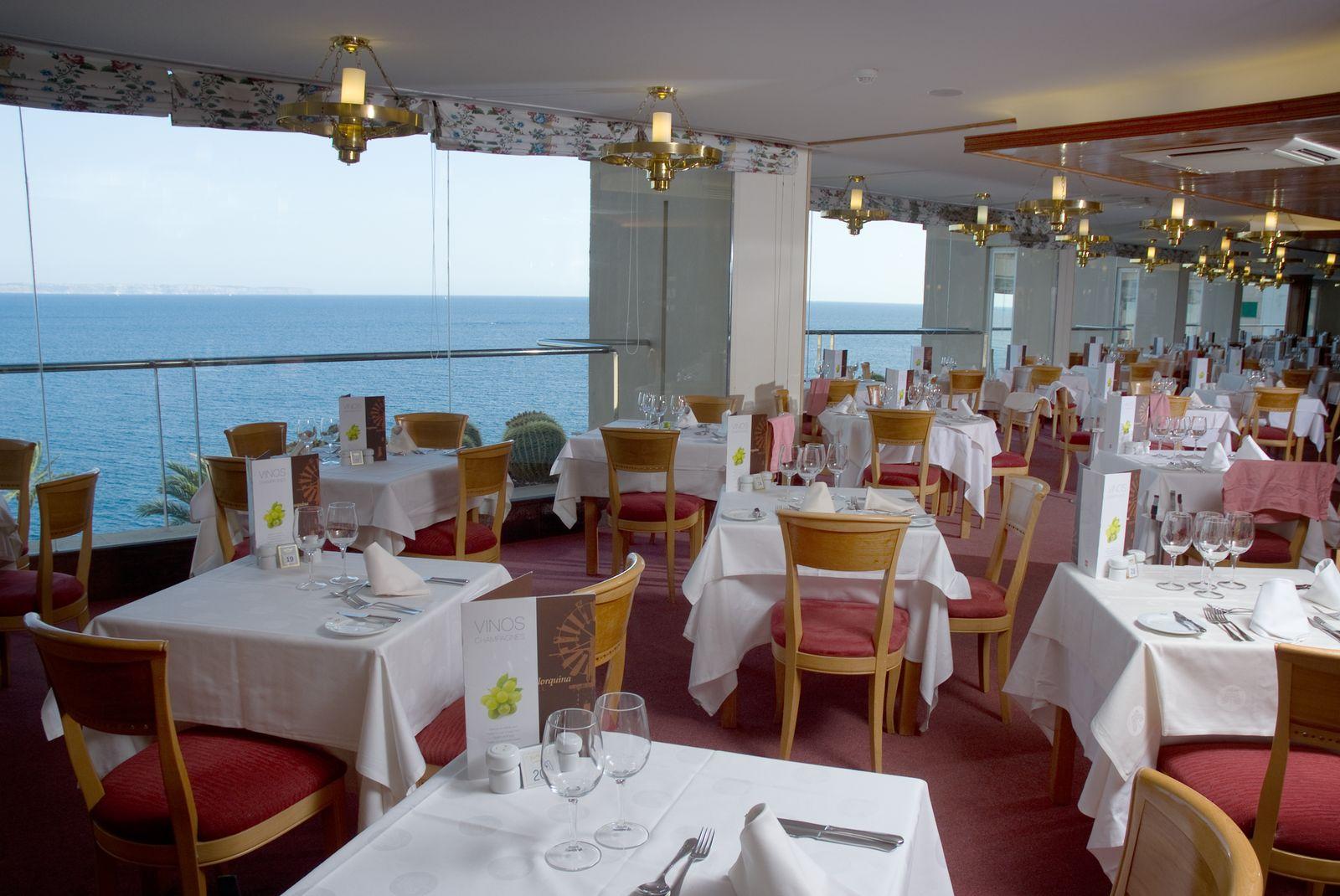 RESTAURANTbonanza-playa-restaurante-bonavista.jpg