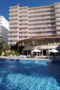 Pinero Tal, Mallorca, exterior, hotel, piscina.jpg