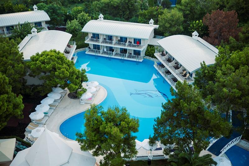 itanic_Beach_Lara_Anex_Standard_Pool_Room_1_800x533.jpg