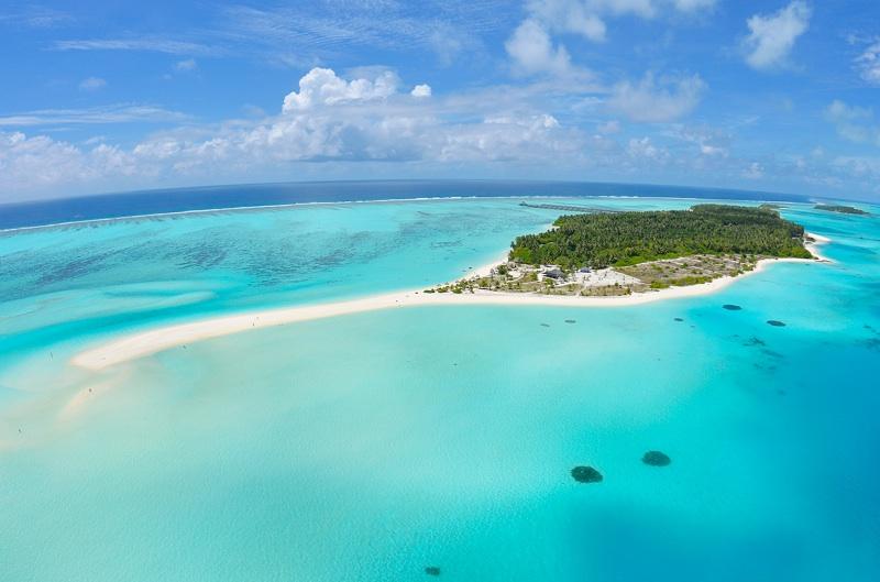 Sun-Island-Aerial.jpg
