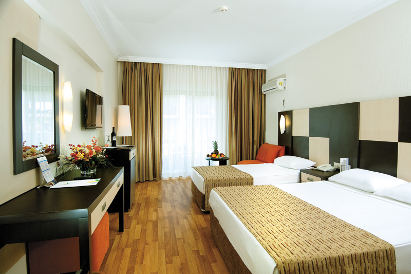 hotel_picture.php_1.jpg