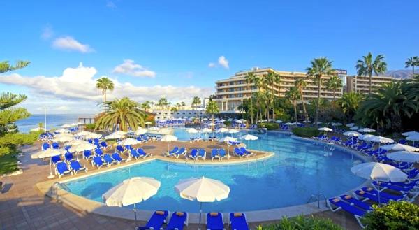 Tenerife, Iberostar Troviscas Playa, piscina, hotel.jpg
