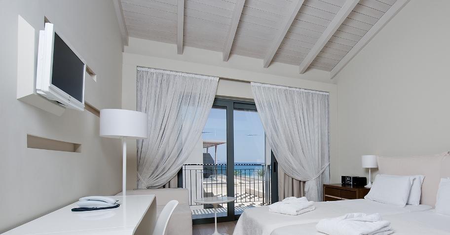 SENTIDO-Aegean-Pearl-Standard-Double-Room.jpg