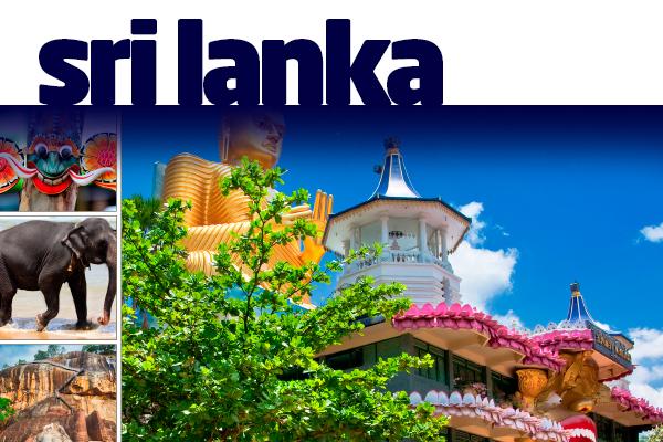 B2B-Circuit Sri Lanka.jpg