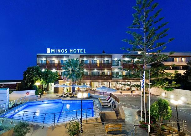 minos_hotel-exterior resized.jpg
